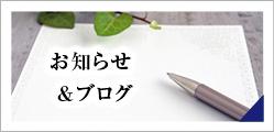 長野市の英語塾中川英語アカデミーのブログ